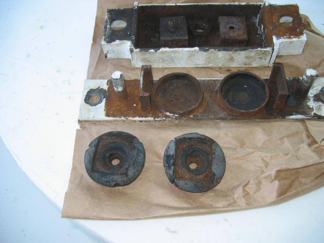 Bert Main Motor mount pics 003.jpg