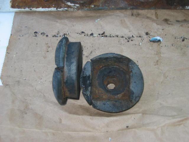 Bert Main Motor mount pics 004.jpg