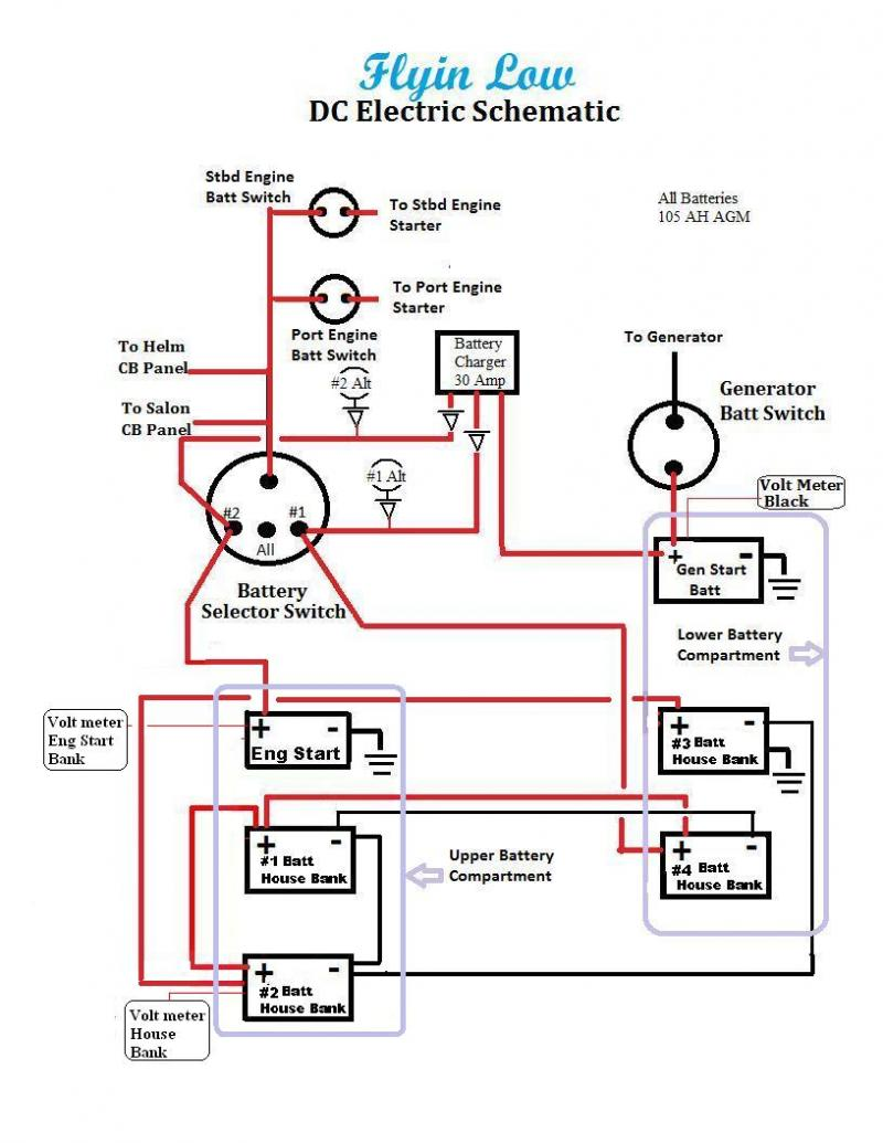 Swell Wiring Diagram Carver 3207 4 12 Castlefans De Wiring Digital Resources Helishebarightsorg