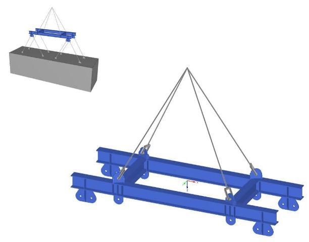 box beam traverse.jpg