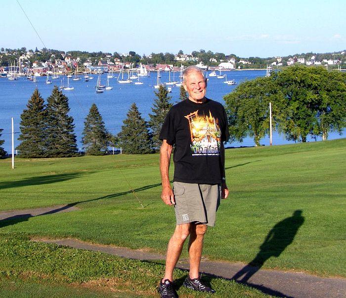 Brian at Lunenburg Golf Course, ps.jpg