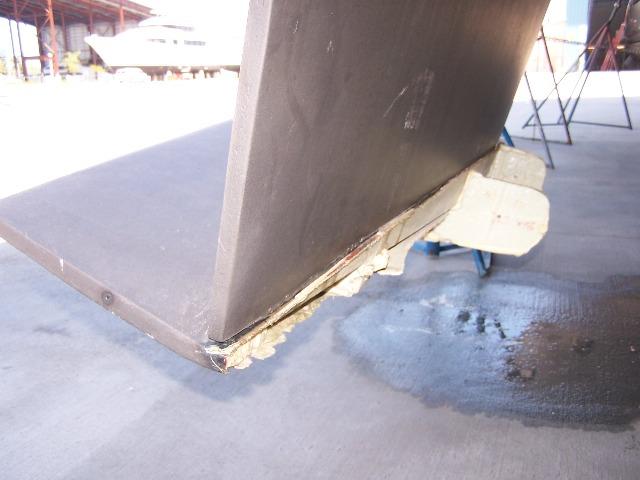 Broken Wing.jpg