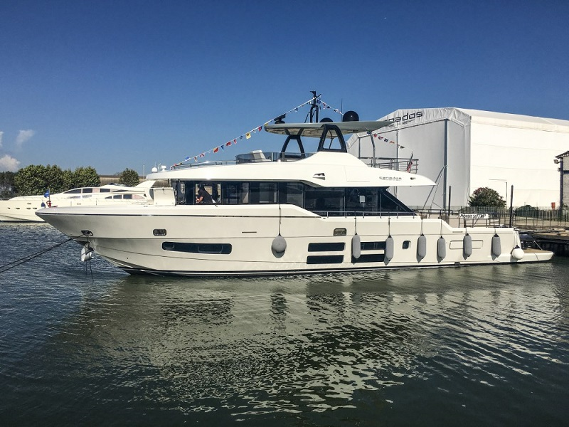 Canados Launches Oceanic 76 EXP.jpg