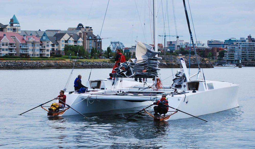 Cat Propulsion, rowing style.JPG