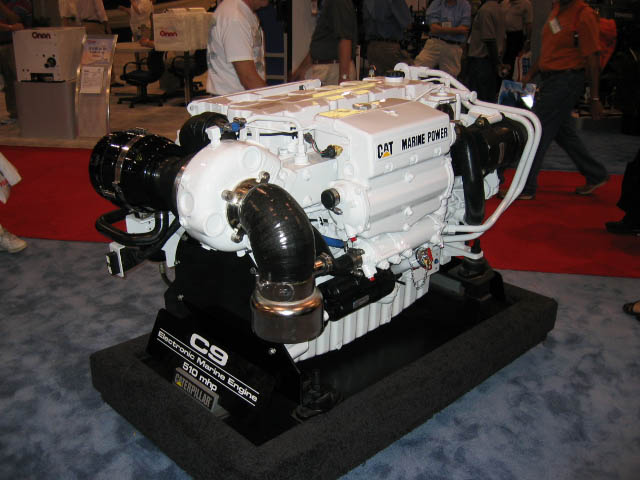 caterpillar c9 - 510 hp.jpg