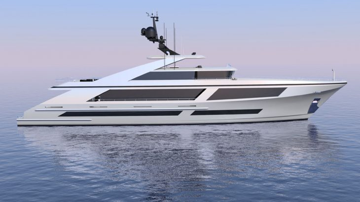 YachtForums: We Know Big Boats!
