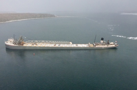 Coast-Guard-responding-to-vessel-aground-in-St.-Marys-River.jpg