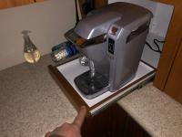 coffee maker 2.JPEG