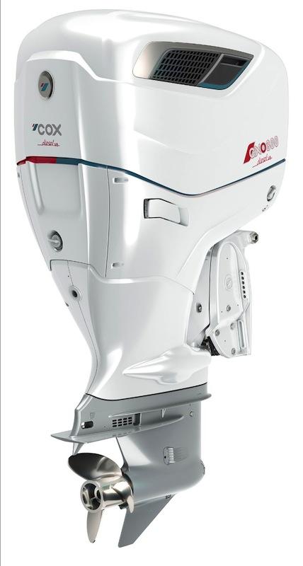 COX CXO300 2020.jpg