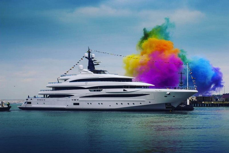 CRN Launches 74M Superyacht Cloud 9.jpg