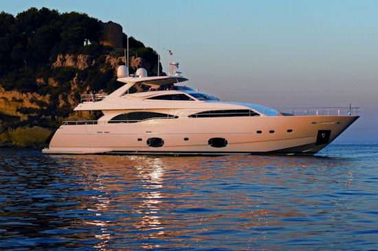 http://www.customline-yacht.com. *** Name: Custom Line.jpg Views: 470 Size: ...