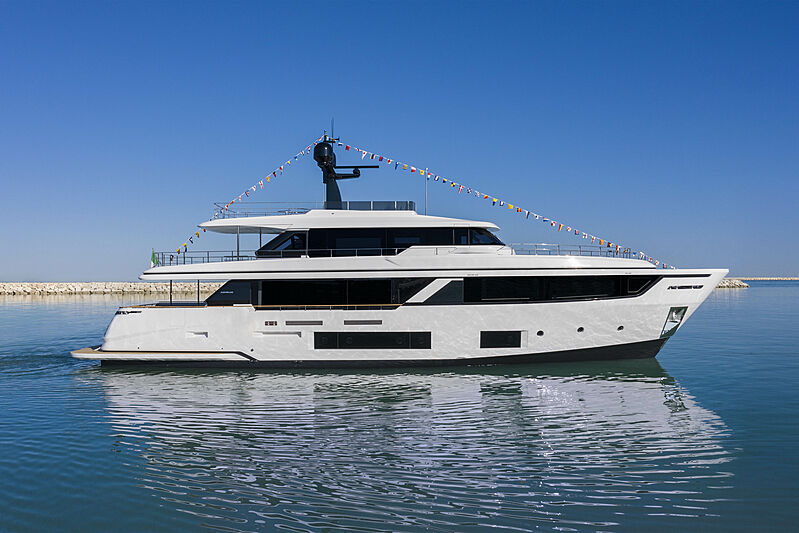 Custom Line Launches Second Navetta 30 (1).jpeg