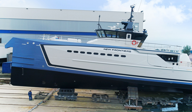 Damen Launch 55M New Frontiers (2).jpg