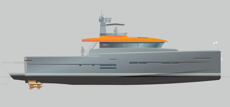 Delta 80 Explorer III.png