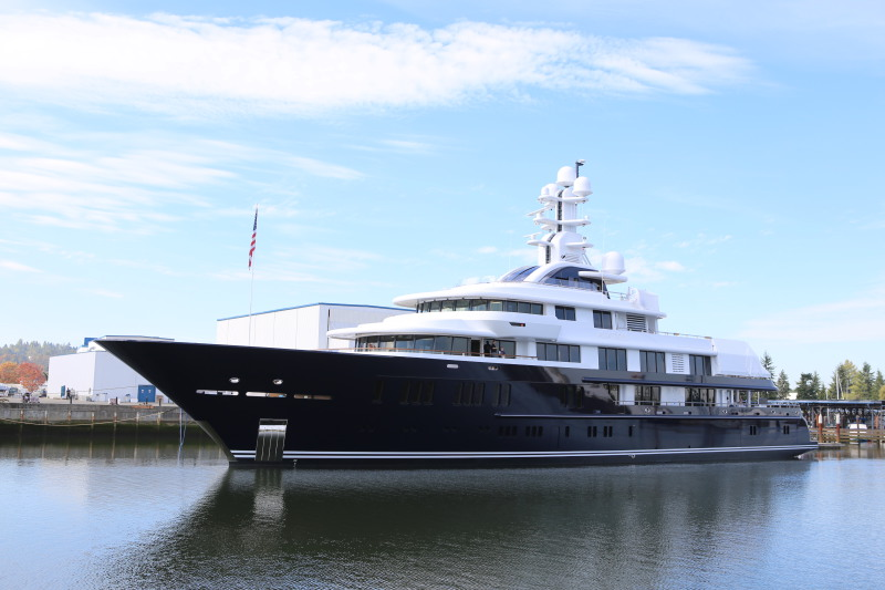 Delta Marine About To Deliver 72M Superyacht Albatross.jpg