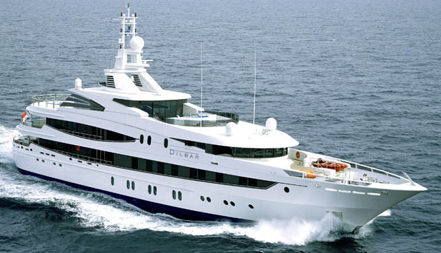 top 10 most expensive and luxurious yachts awsome superbera. Black Bedroom Furniture Sets. Home Design Ideas