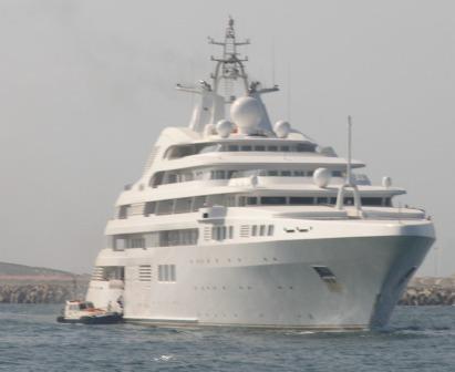 Sheikh Mohammed bin Ra...