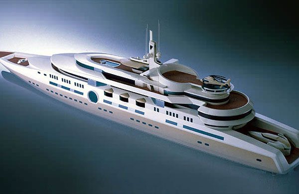 Age Of Sage 30303-largest-private-yacht-eclipse_yacht