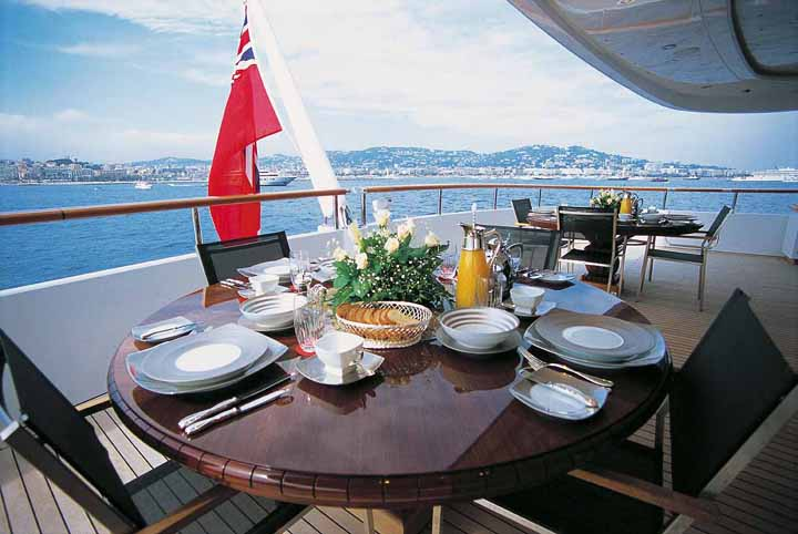 Benetti House in Phuket | Hotel Rates & Reviews on Orbitz