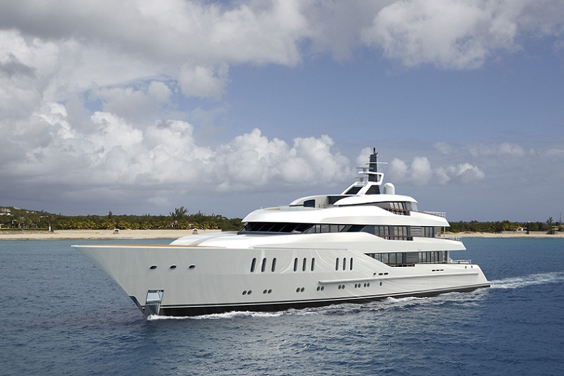Feadship 66M Superyacht Vanish.jpg