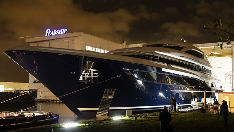 Feadship 72.85 Project 705.jpg