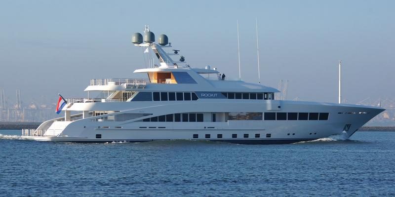 Feadship delivers 60M superyacht ROCK.IT.jpg