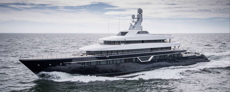 Feadship Delivers 87M Lonian (1).jpg