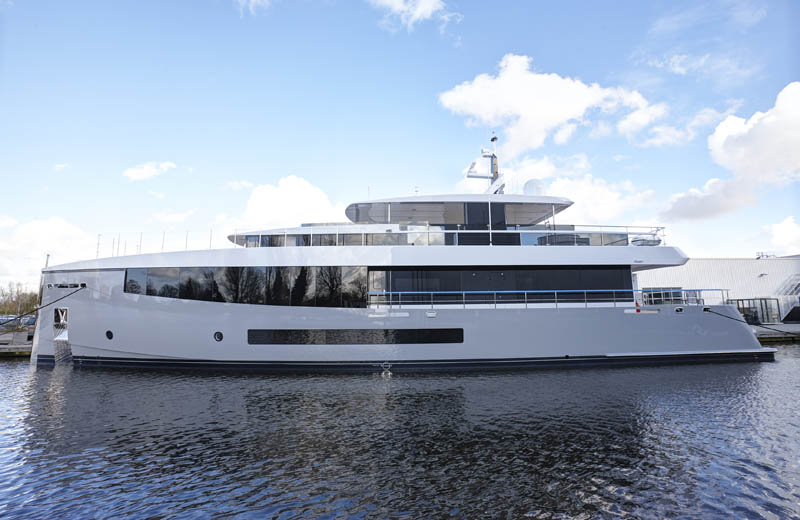 Feadship Launches 33.6M Hull 692.jpg