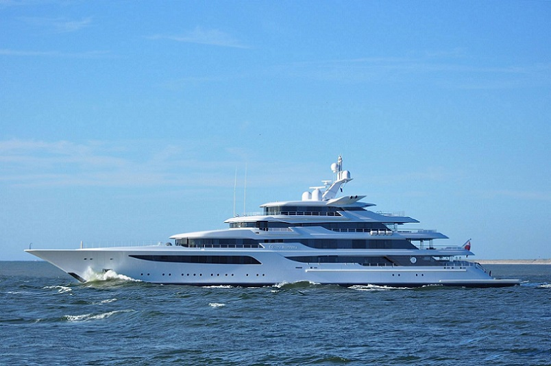 Feadship Royal Romance Delivered.jpg