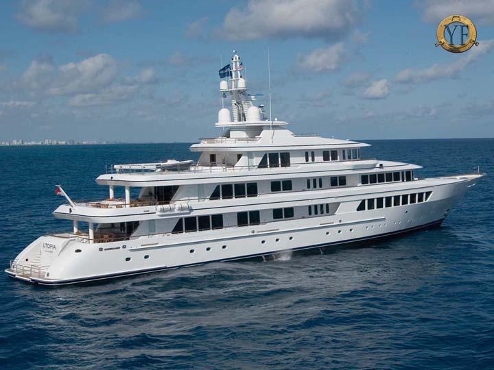 luxury super yacht wallpaper - photo #25