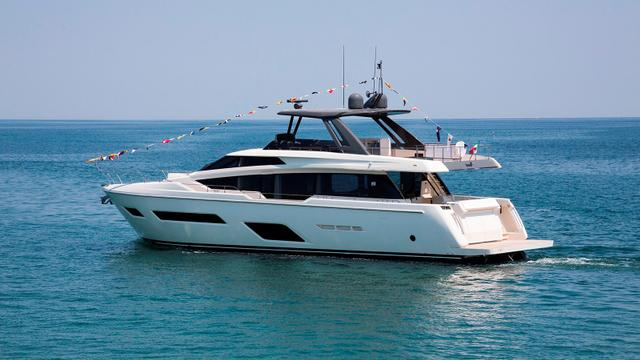 Ferretti Launches First 780 (2).jpg