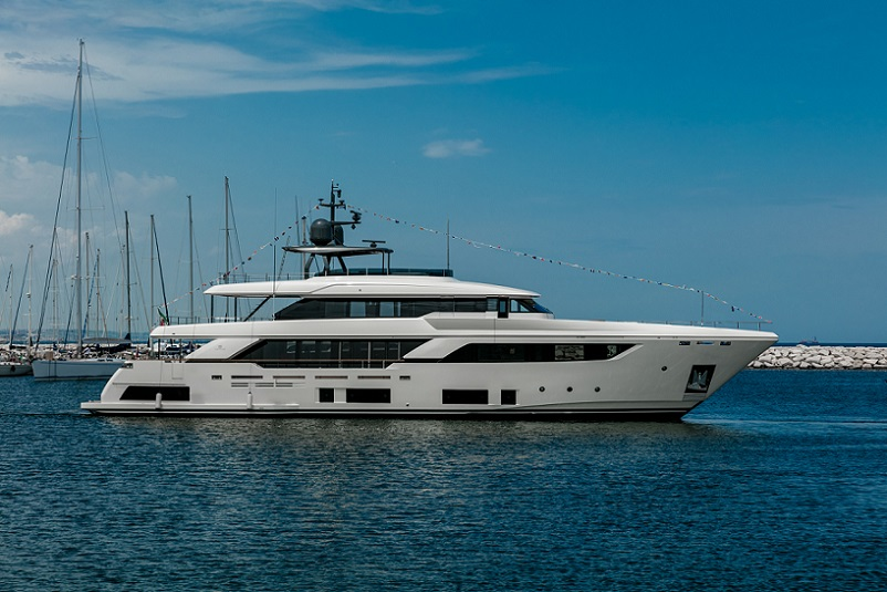 Fifth Custom Line Navetta 37 Launched (1).jpg