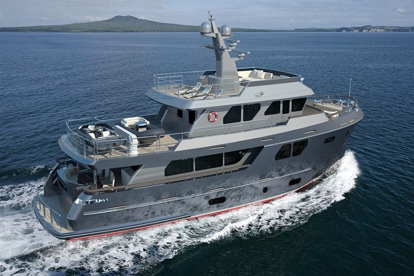 First Bering 80 to launch in September (2).jpg