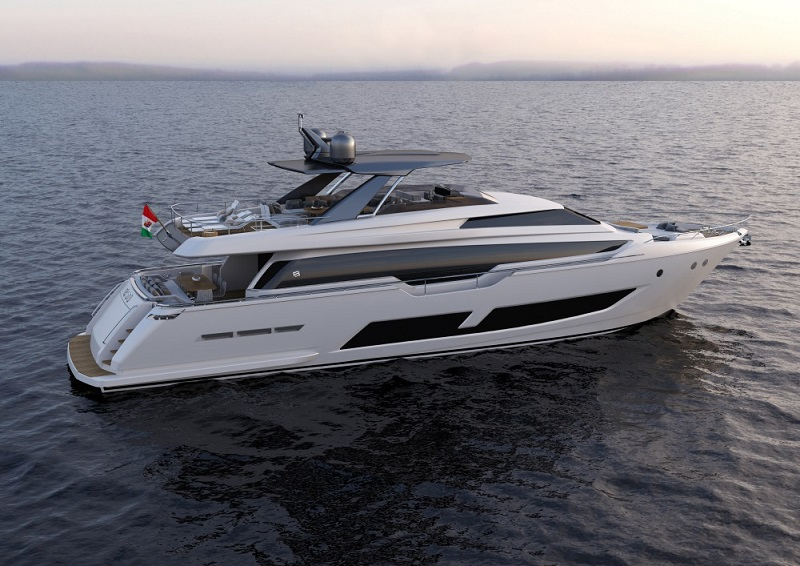 First Ferretti 850 Sold To Asian Client.jpg