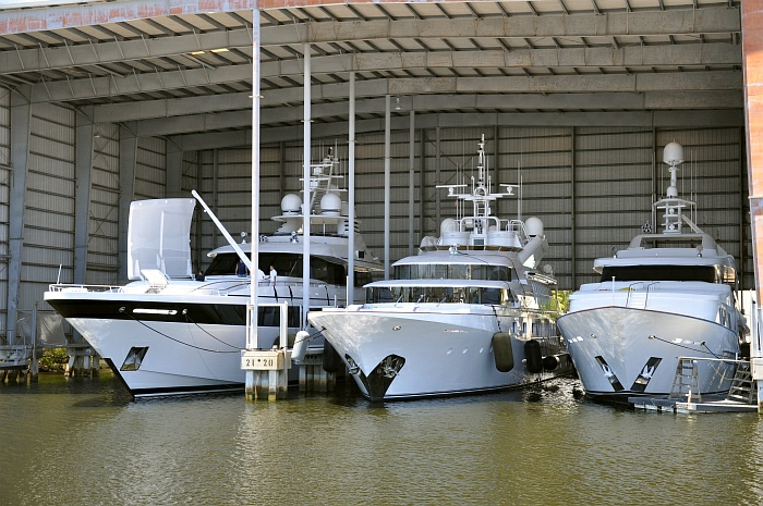 Yachts From Down South General Yachting Discussion Yachtforums