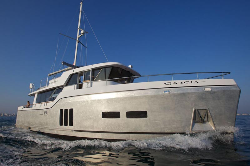 Your 401 (k) Account At East Coast Yachts
