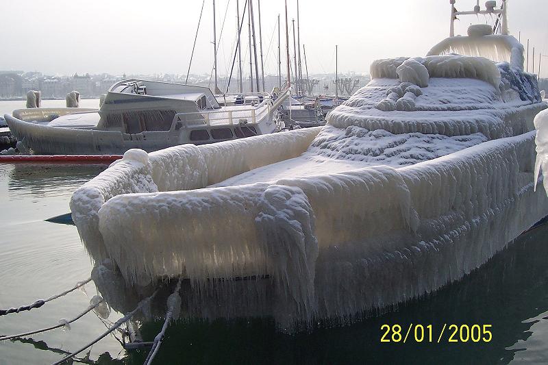 Geneva2005.png