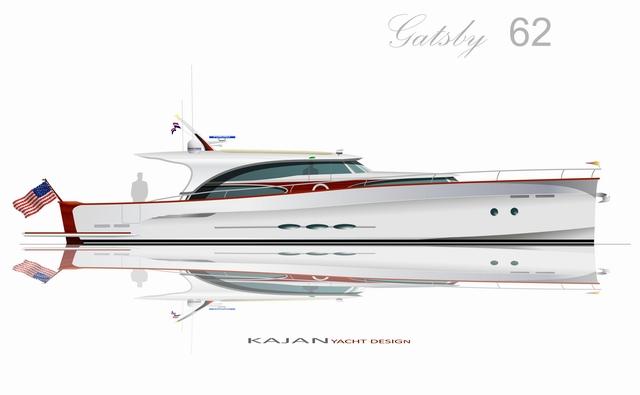 Gentleman's Yacht concept 62 YF.jpg