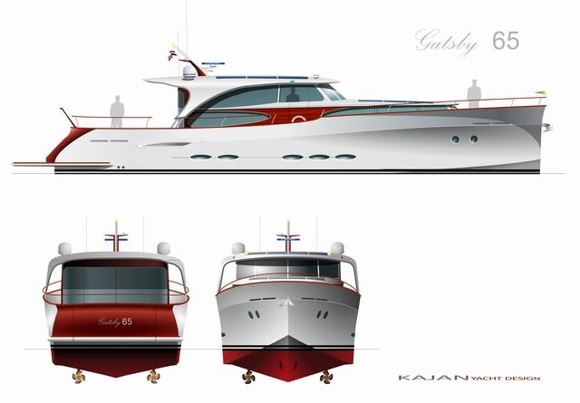Gentleman's Yacht concept 65 front YF.jpg