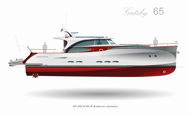 Gentleman's Yacht concept 65 YF.jpg