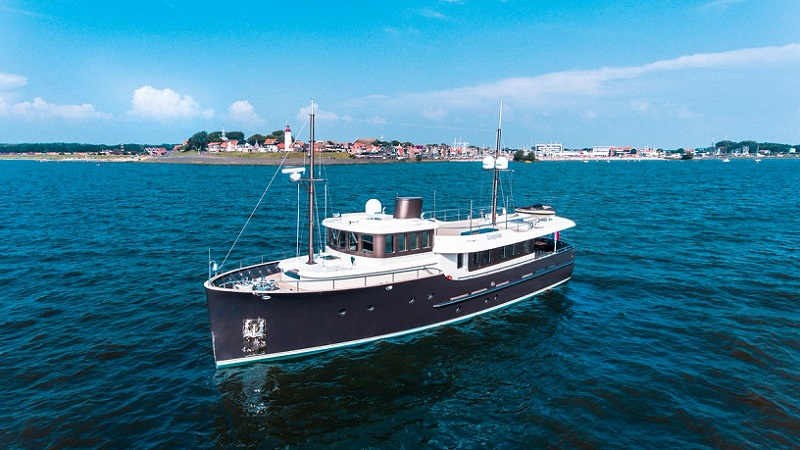 Hartman Enters The Superyacht World.jpg