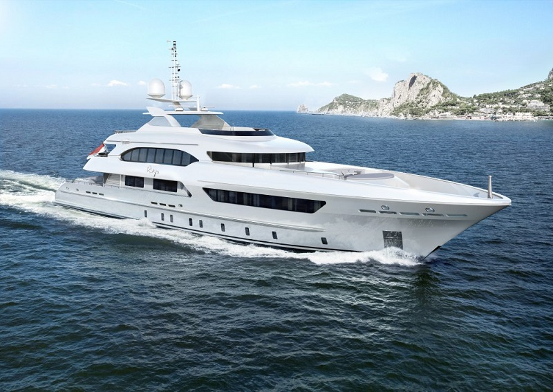 Heesen 47M Project Ruya In Build.jpg