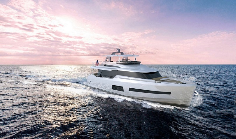Horizon Introduce V67 Motor Yacht (1).jpg