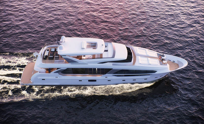 Horizon Sells New Yacht To Mexican Client.jpg