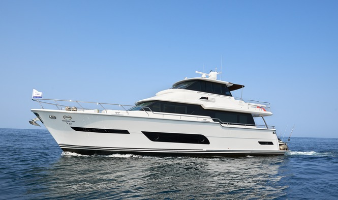 Horizon Yachts gets order for Second V72 motoryacht.jpg
