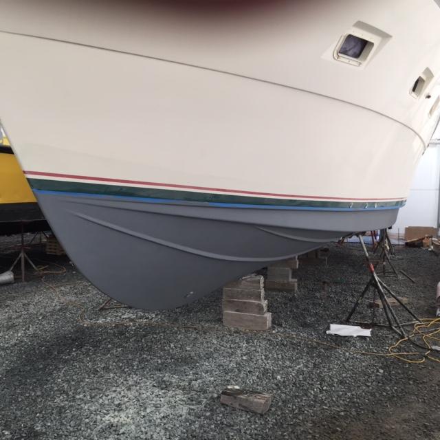 Hull 2.jpg