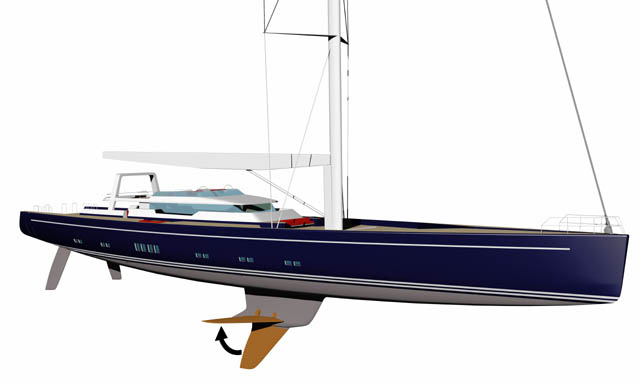 Humphreys Hull Rendering.JPG
