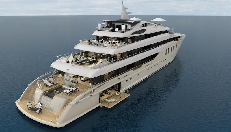 Icon Yachts receives Order For 75.8M Superyacht.jpg