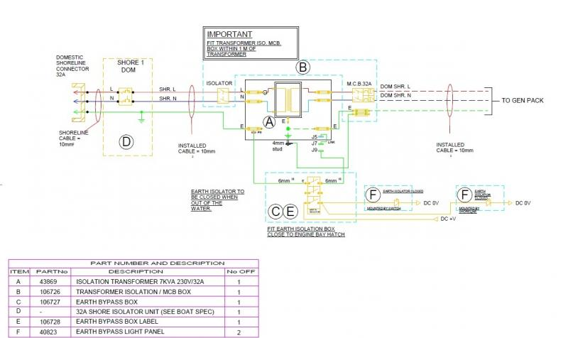 mad jax inverter wiring diagram diagram base website wiring diagram -  wikipediavenndiagram.museumreloaded.it  diagram base website full edition - museumreloaded.it