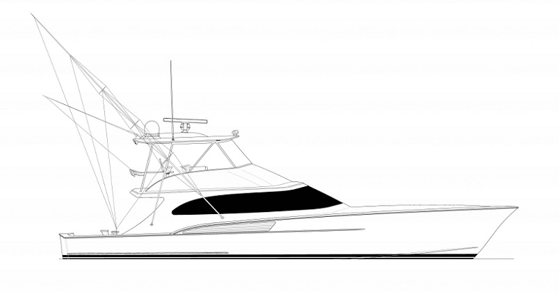 Jarrett Bay 64 Project Caribbean (1).jpg